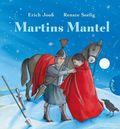 Martins Mantel, Medium-Format