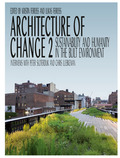 Architecture of Change - Vol.2