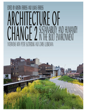 Architecture of Change - Vol.2