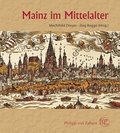 Mainz im Mittelalter