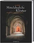Mittelalterliche Klöster