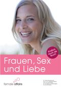 Frauen, Sex und Liebe