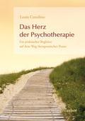 Das Herz der Psychotherapie