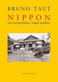 Nippon mit europäischen Augen gesehen