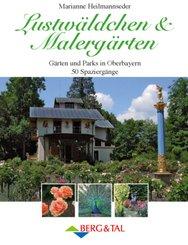Lustwäldchen & Malergärten
