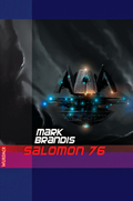 Salomon 76
