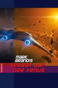 Verrat auf der Venus