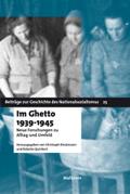 Im Ghetto 1939-1945