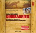 Die Entdeckung der Dinosaurier