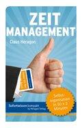 Zeitmanagement, Lernkarten