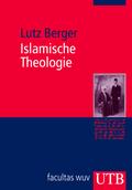 Islamische Theologie