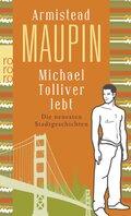 Michael Tolliver lebt