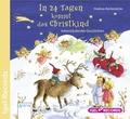 In 24 Tagen kommt das Christkind, Audio-CD