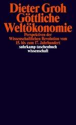 Göttliche Weltökonomie