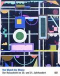 Der Holzschnitt im 20. und 21. Jahrhundert: Von Munch bis Baselitz