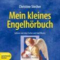 Mein kleines Engelhörbuch, 2 Audio-CDs