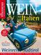DER FEINSCHMECKER Wein aus Italien