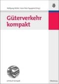 Güterverkehr kompakt