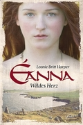 Éanna - Wildes Herz   ; Deutsch;  -