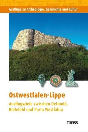 Ostwestfalen-Lippe