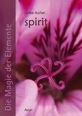 Die Magie der Elemente - Bd.5