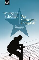Das München-Komplott
