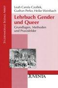 Lehrbuch Gender und Queer