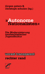 »Autonome Nationalisten«
