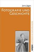 Fotografie und Geschichte