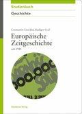 Europäische Zeitgeschichte seit 1945