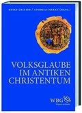 Volksglaube im antiken Christentum.