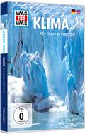 Klima, DVD