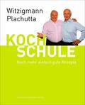 Kochschule - Bd.2