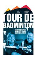 Tour de Badminton