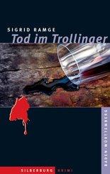 Tod im Trollinger
