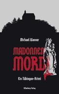 Madonnenmord
