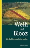 Weih und Blooz