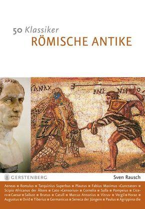 50 Klassiker; Römische Antike