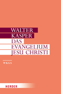Gesammelte Schriften; Das Evangelium Jesu Christi; Bd.5