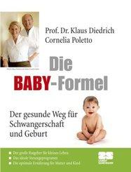 Die Baby-Formel