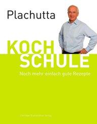 Kochschule - Tl.2