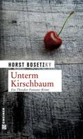 Unterm Kirschbaum
