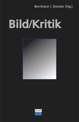 Bild/Kritik