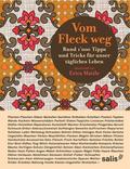 Vom Fleck weg - Bd.1