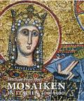 Mosaiken in Italien 300-1300