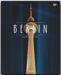 Berlin, English edition