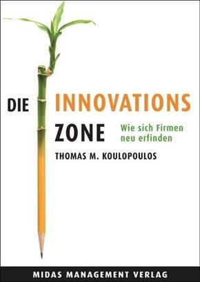 Die Innovations-Zone