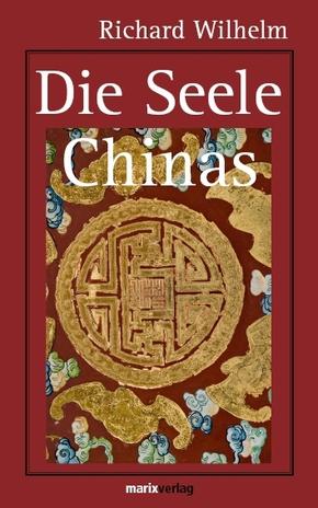 Die Seele Chinas