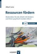 Ressourcen fördern, m. CD-ROM