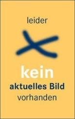 Hamburg Blank Book - Nordlicht